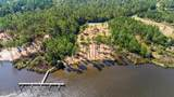 341 Timber Point Drive - Photo 3
