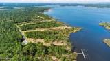 341 Timber Point Drive - Photo 4