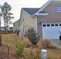 6104 Willow Glen Drive - Photo 5