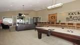 32 Calabash Lakes Boulevard - Photo 48