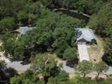 3271 Island Drive - Photo 1