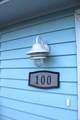 100 Hickory Street - Photo 3