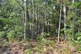 102 Mohawk Trail - Photo 4