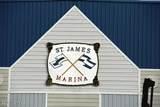 2338 St James Drive - Photo 6