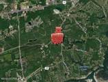 Lot # 1-78 Bricklanding Road - Photo 4