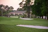 44 Brookwood Park Court - Photo 12