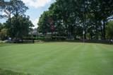 44 Brookwood Park Court - Photo 20