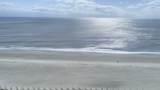 337 Ocean Boulevard - Photo 45
