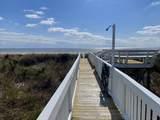 337 Ocean Boulevard - Photo 50
