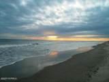 337 Ocean Boulevard - Photo 68