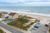 Lot 1a New River Inlet Road - Photo 4