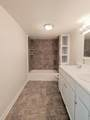 436 Hill Road - Photo 10