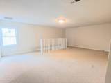 436 Hill Road - Photo 11