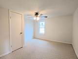 436 Hill Road - Photo 15