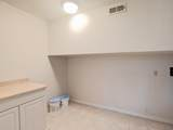 436 Hill Road - Photo 16
