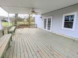 436 Hill Road - Photo 18