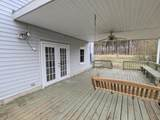 436 Hill Road - Photo 19