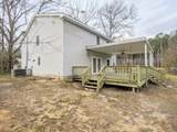 436 Hill Road - Photo 20