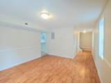 436 Hill Road - Photo 6