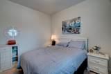 826 Barbon Beck Lane - Photo 21