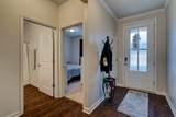 826 Barbon Beck Lane - Photo 29