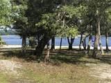 2260 Spanish Moss Court - Photo 6
