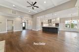 6625 Summerhill Glen - Photo 10