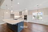 6625 Summerhill Glen - Photo 11