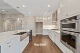 6625 Summerhill Glen - Photo 12