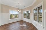 6625 Summerhill Glen - Photo 17