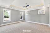 6625 Summerhill Glen - Photo 18