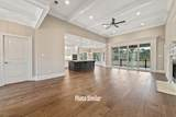6625 Summerhill Glen - Photo 8