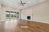 6625 Summerhill Glen - Photo 9