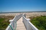 563 Ocean Boulevard - Photo 16