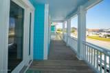 563 Ocean Boulevard - Photo 18