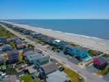 563 Ocean Boulevard - Photo 2