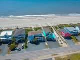 563 Ocean Boulevard - Photo 3