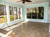 800 Deerfield Drive - Photo 11