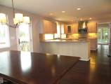 800 Deerfield Drive - Photo 16