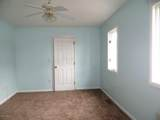 800 Deerfield Drive - Photo 21