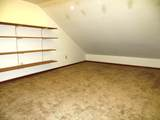 800 Deerfield Drive - Photo 28