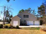 800 Deerfield Drive - Photo 34