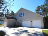 800 Deerfield Drive - Photo 35