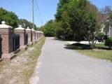 415 Cades Trail - Photo 48