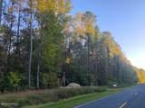 944 Mt. Pleasant Road - Photo 11
