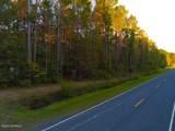944 Mt. Pleasant Road - Photo 20