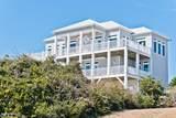6414 Ocean Drive - Photo 2