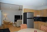 7303 Canal Drive - Photo 10