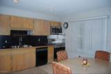 7303 Canal Drive - Photo 12