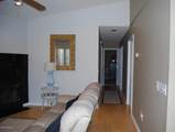 7303 Canal Drive - Photo 15
